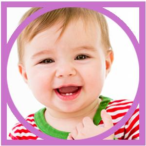 media_article-incisives-3_5948d38d06408_premiere-dent-hygiene2