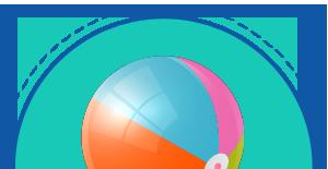 media_5947f586cd1bc_ballon